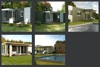 casas-prefabricadas-cube