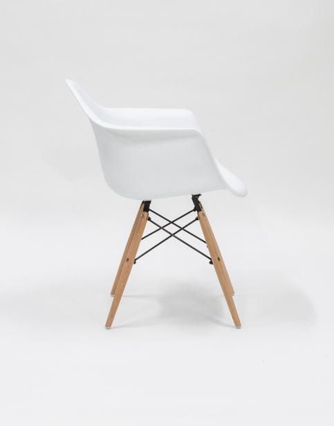 eames-blanco-1