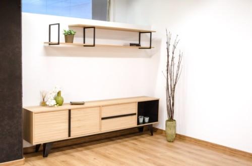 mueble-salon