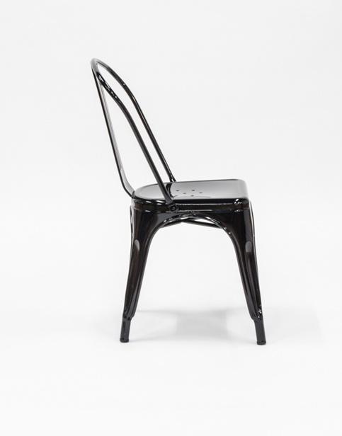 silla-acero-1