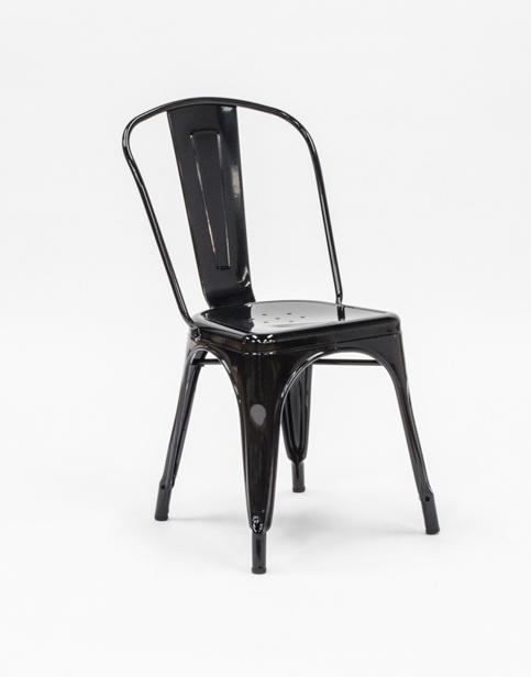 silla-acero-2
