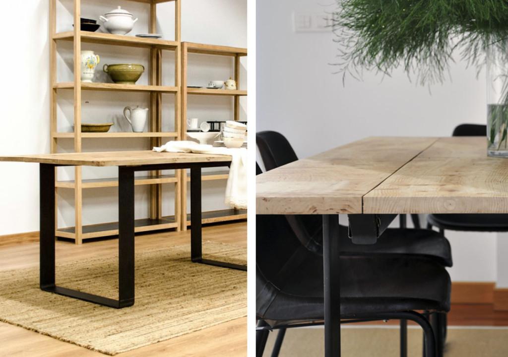 mesa-comedor-aliso-estilo-industrial