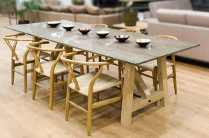 mesa-comedor-marmol-verde